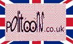 politoons-uk-flag-macd