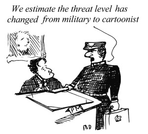 threat-level-macd-sm