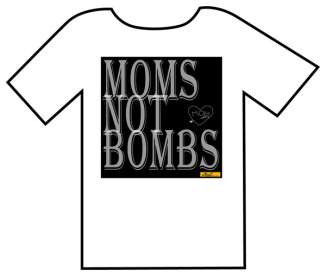 t-shirt-bombs-1-macd-sm