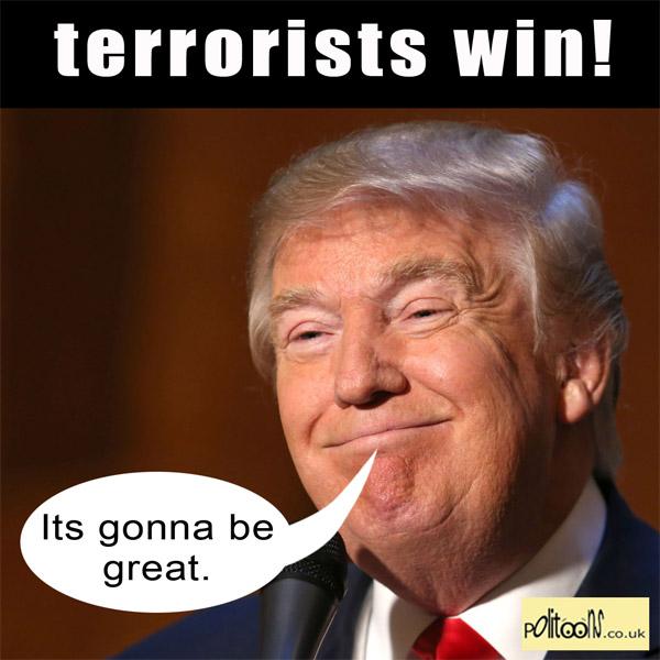 terror-trump-macd-sm